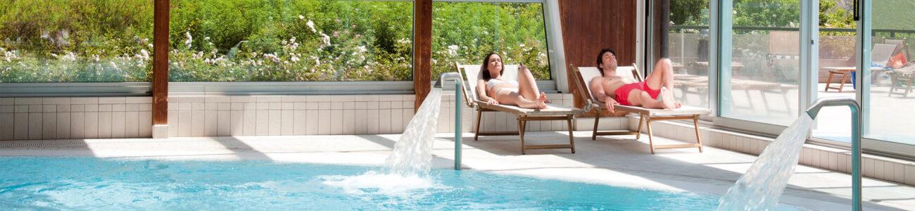 2000-testata-day-spa