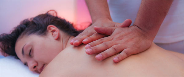600-grid-massaggi