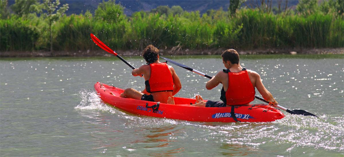 1200-grid-banner-canoa