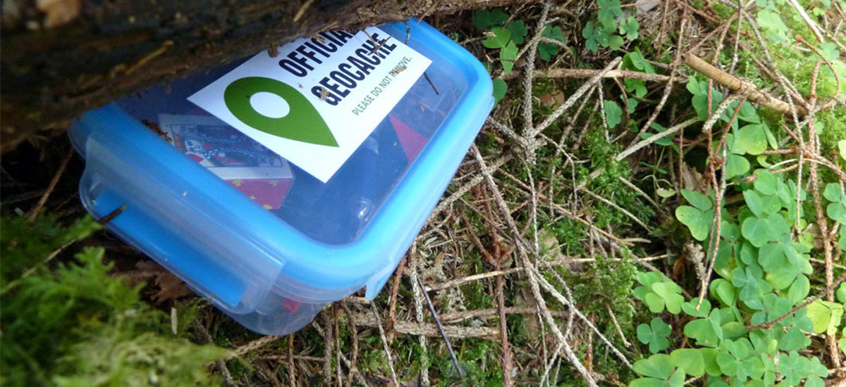 1200-cover-geocaching